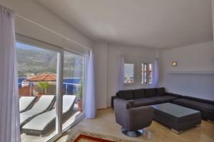 Villa Hans 5 Small