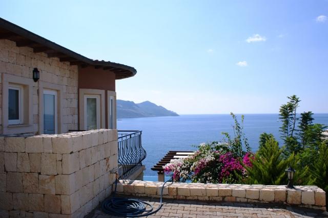 Villa Bonita Kas Turkey