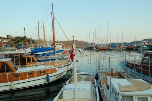 Images Of Kas